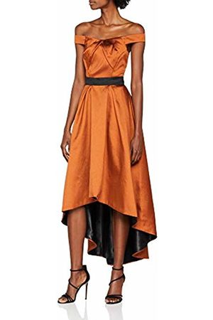 Coast Women Party Dresses - Women's Lizetta Party Dress