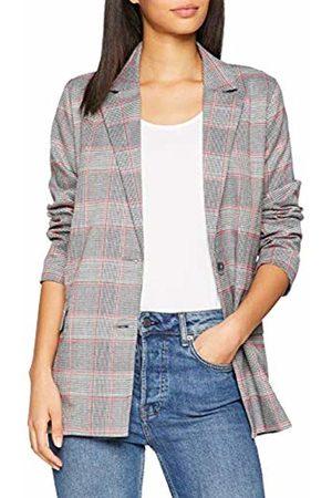 SPARKZ COPENHAGEN Women's Sky Blazer Suit Jacket