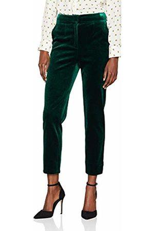 Coast Women's Tiegan Trousers