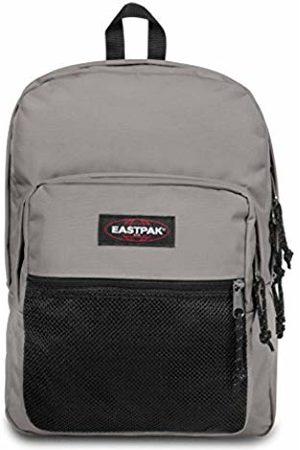 Eastpak Pinnacle Children's Backpack, 42 cm