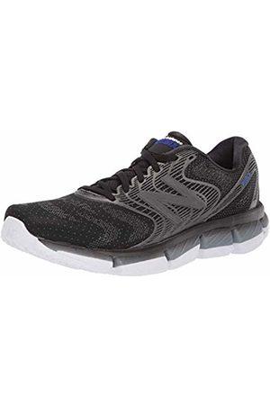 New Balance Men's Rubix Running Shoes, /