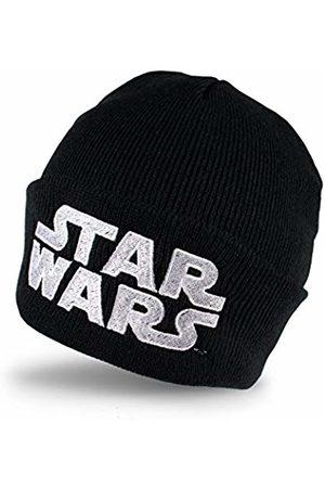 STAR WARS Men's Logo Beanie