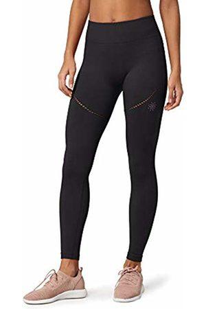 AURIQUE ST0117 Gym Leggings Women