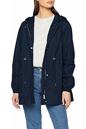 Tommy Hilfiger Women's Essential Short Parka Coat