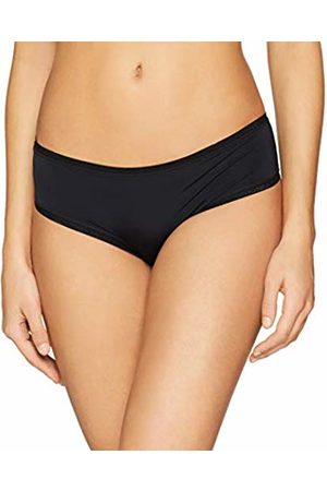 Wonderbra Women's Ultimate Strapless Shorty 10 Ans Hipster