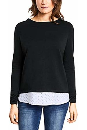 Cecil Women's 312859 Demi Long Sleeve Top