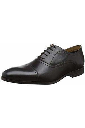 Red Tape Men Formal Shoes - Men Stowe Oxfords
