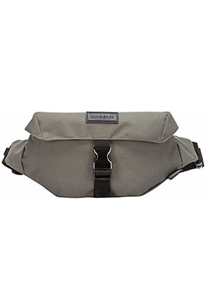 Consigned Mens Wiles Bum Bag Shoulder Bag
