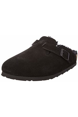 Birkenstock Boston Sheepskin Vl, Women's Clogs
