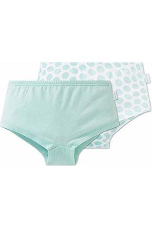 Schiesser Girl's Multipack 2pack Panties