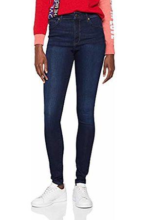 Mavi Women's Lucy Skinny Jeans