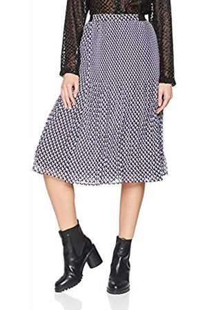 Pepe Jeans Women's Yvonne Dress