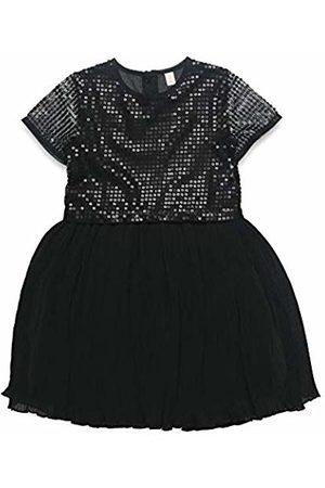 Esprit Kids Girl's Woven Dress ( 020)