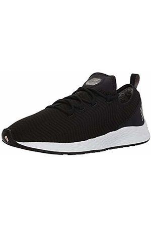 New Balance Men's Arishi Sport Running Shoes, /