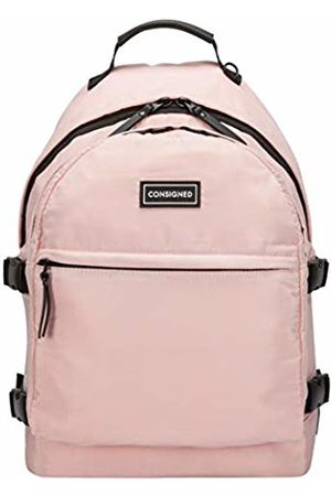 Consigned Unisex-Adult Barton Xs Backpack Backpack