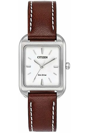 Citizen Watch Women's EM0490-08A