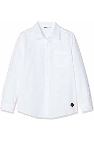 Mexx Boys Shirt