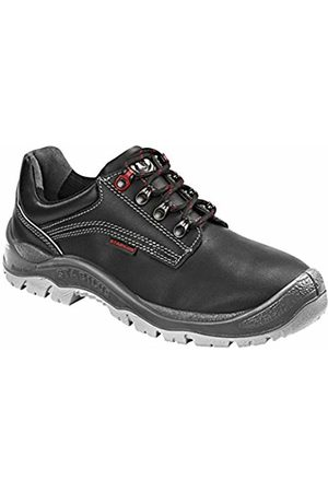 Stabilus Unisex Adults' 2511 Safety Shoes