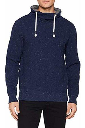 s.Oliver Men's 13.812.41.3457 Sweatshirt