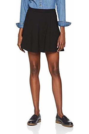 JDY Women's pretty Skater Skirt JRS Noos
