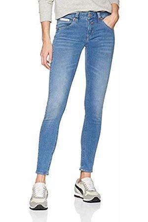 Herrlicher Women's Touch Slim Jeans, ( sash 778.0)