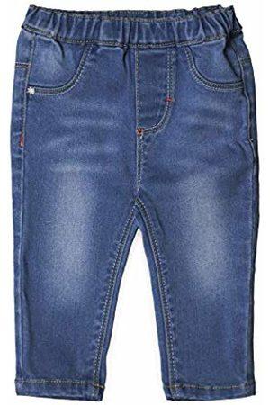 Esprit Kids Baby Girls Pants Jeans