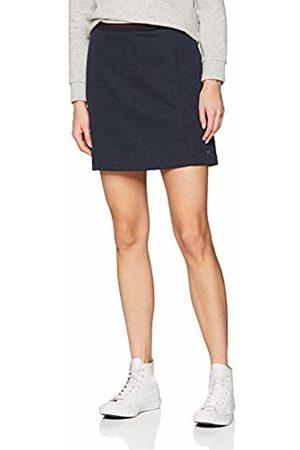 Tommy Hilfiger Women's Bjork Skirt