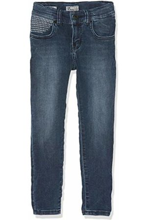 LTB Girl's Lonia G Jeans