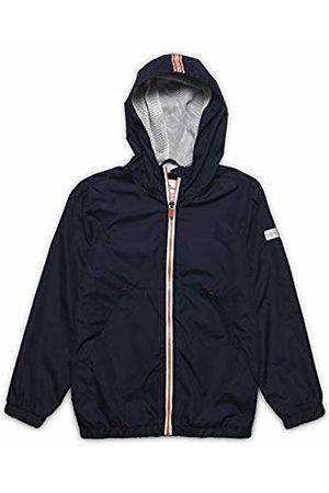Esprit Kids Boy's Outdoor Jacket (Navy 470)