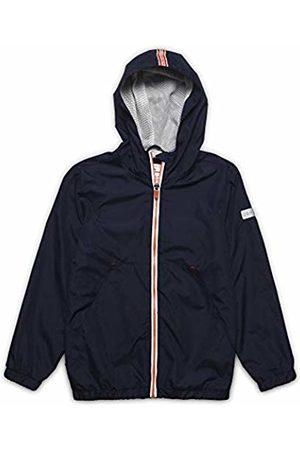 Esprit Kids Boy's Outdoor Jacket (Navy 470)