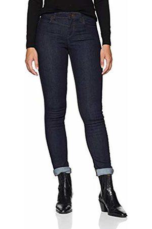 Esprit Women's 128ee1b008 Skinny Jeans, ( Rinse 900)