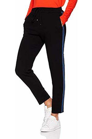 HUGO BOSS Women's Safalir Trouser, (Open 480)