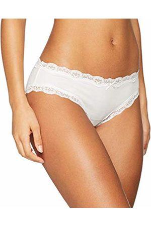 Lascana Women's Slip (Baumwolle) Brief