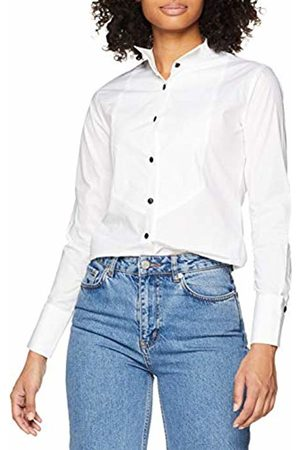 Mexx Women's Shirt