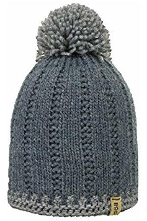 Döll Boy's Pudelmütze Strick Hat, (Ensign 3890)