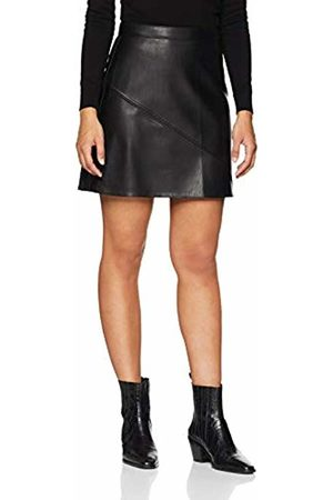 Mexx Women's Skirt