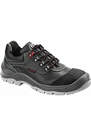 Stabilus Unisex Adults' 2611 Safety Shoes