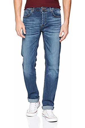 LTB Men's Paul D Straight Jeans
