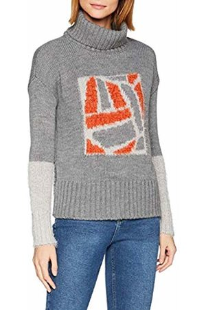 Mexx Women's Jumper