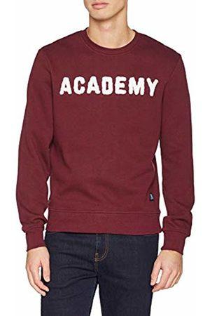 Springfield Men's 8Wh2 Chenille Academy Sweatshirt