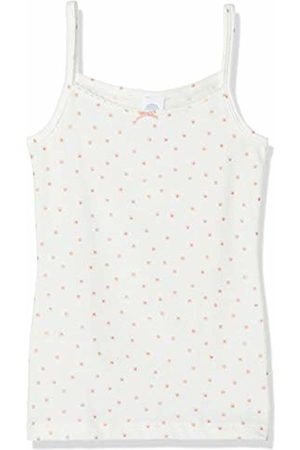 Sanetta Girl's Top Allover Vest