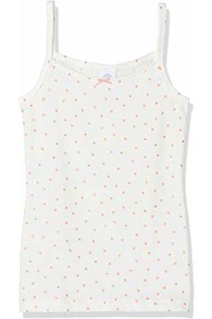 Sanetta Girl's Top Allover Vest
