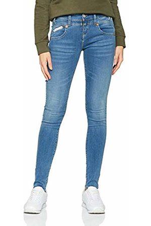 Herrlicher Women's Pearl Slim Jeans, ( sash 778.0)