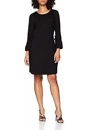 Taifun Women's 381057-16023 Dress