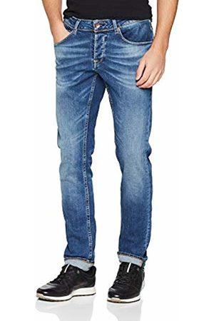 Garcia Men's Savio Slim Jeans