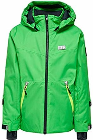 Lego Wear Boy's Tec Jungen Jakob 882 Jacket, ( 859)