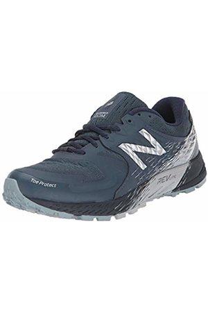 New Balance Women's Summit KOM Gore-Tex Running Shoes