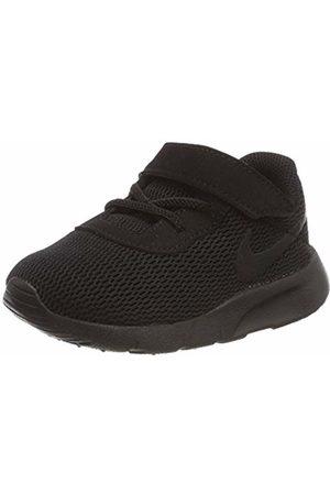 Nike Boys Tanjun (TDV) Gymnastics Shoes 001