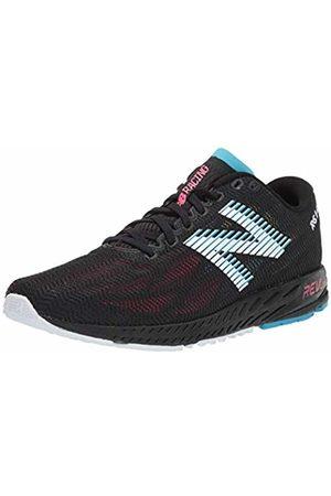 New Balance Women's W1400V6 Running Shoes, /