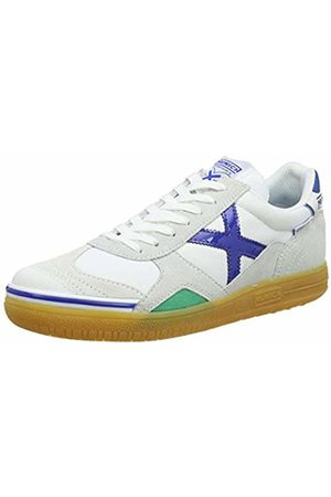 Munich Gresca Unisex Adult's Futsal Shoes Futsal Shoes